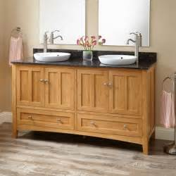 97 best images about master bath vanities on