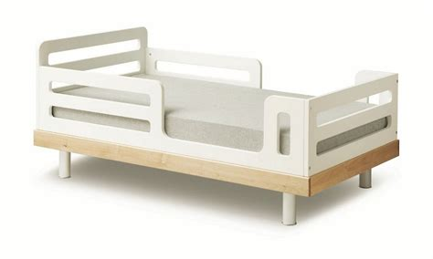 modern toddler bed modern toddler bed product choices homesfeed