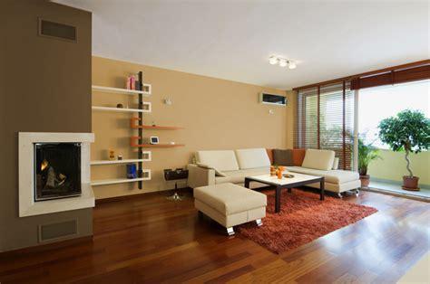 parete soggiorno tortora i migliori colori delle pareti per un soggiorno moderno