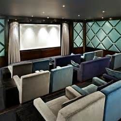 home theater decorating ideas pictures marvelous movie theater accessories decorating ideas