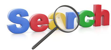 Find By Site Content Search Livingstone Advisory
