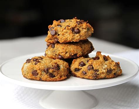 A Month Of Cookies Roundup by Whole Grain Recipe Roundup Whole Grains Month Jeanette