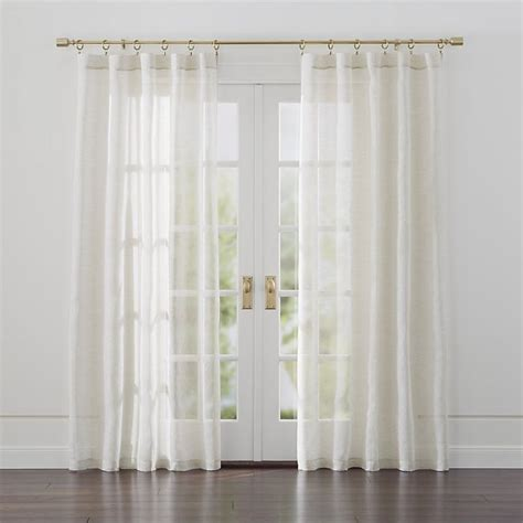 looking for kitchen curtains 10 kitchen curtains for a whole new look