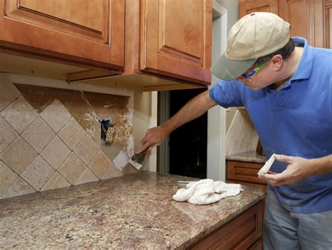 10 tips on renovation repair