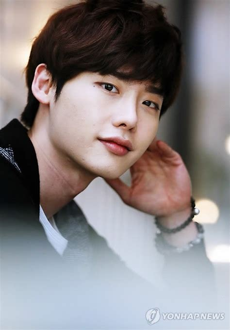 Popular In Korea most handsome and most popular korean actors purba java