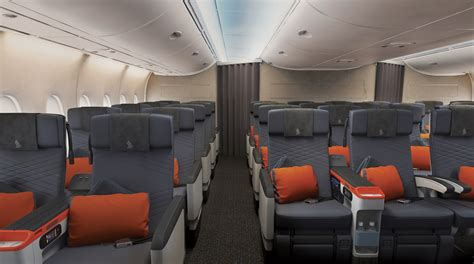 united baggage fees unitedus new economy plus packages singapore airlines premium economy class from the us