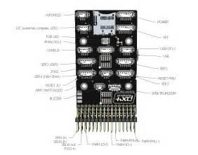 naza m v2 wiring diagram naza wiring diagram free