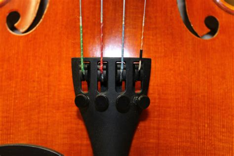 What Do You Need For String - do you need a loop or a end for your e string