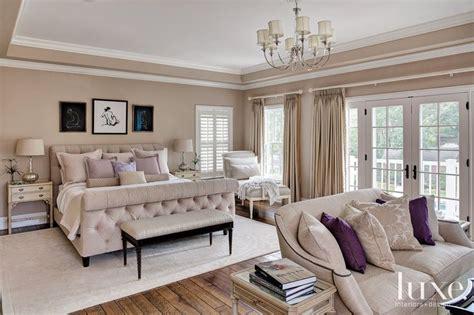 bedroom layout editor 25 best ideas about luxury master bedroom on pinterest