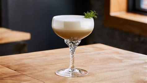 best unique cocktail drinks unique cocktails cirka
