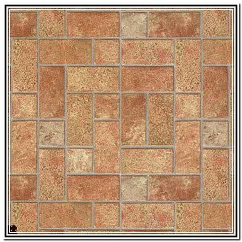 brick pattern lvt armstrong floor tile patterns big horn valley sand dune