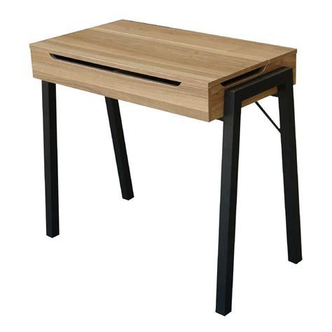 Workspace Back To School Desk Warehouse Stationery Nz School Desk