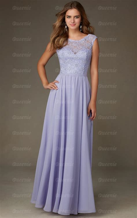 Bridesmaid Dress Sales Uk - lilac bridesmaid dresses for sale junoir bridesmaid dresses