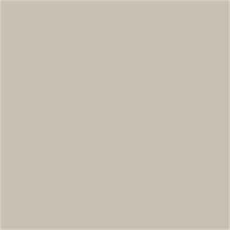 color scheme for skyline steel sw 1015 steel paint exterior paint colors and design inspiration