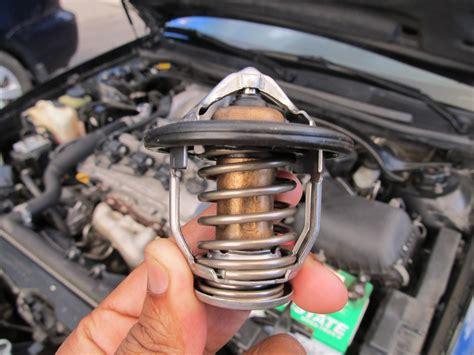 2000 f250 blower motor resistor location 2008 hyundai sonata blower motor resistor location 2001 buick lesabre johnywheels