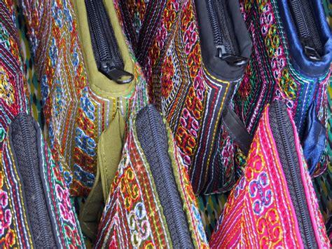 clothes pattern market free images shop color market blue clothing