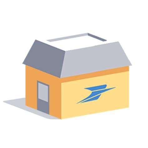 particulier outils trouver un bureau de poste particulier outils trouver un bureau de poste 28 images