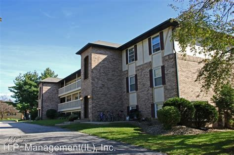 Court Apartments Edwardsville Il Hickory Grove Apartments Edwardsville Il Apartment Finder