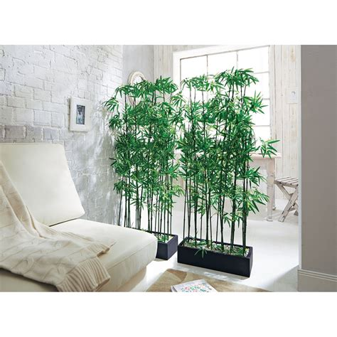 Style Bamboo Room Divider Med Art Home Design Posters Where To Buy Room Dividers