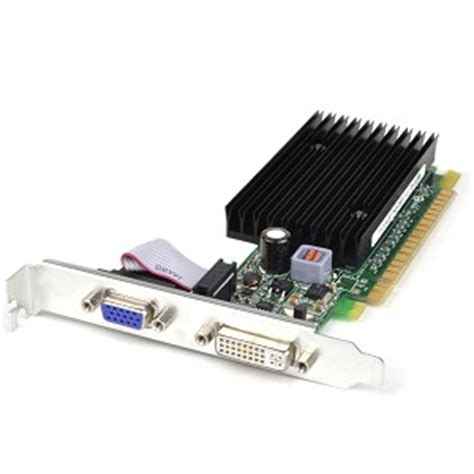 Vga Card Pci Express 512mb evertek wholesale computer parts nvidia geforce 8400gs 512mb ddr2 pci express pcie dvi vga