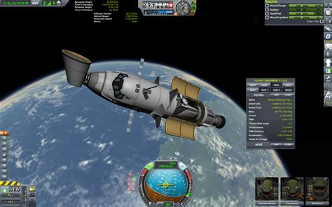 epl ksp what are you doing in ksp right now page 10 ksp