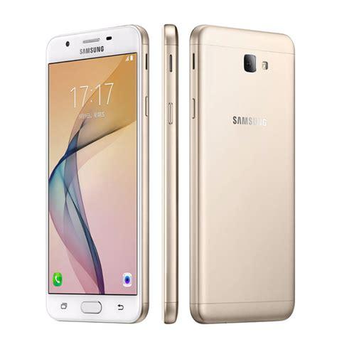 Samsung On5 G5510 samsung galaxy on5 2016 青春版 g5510 價格 規格及用家意見 香港格價網