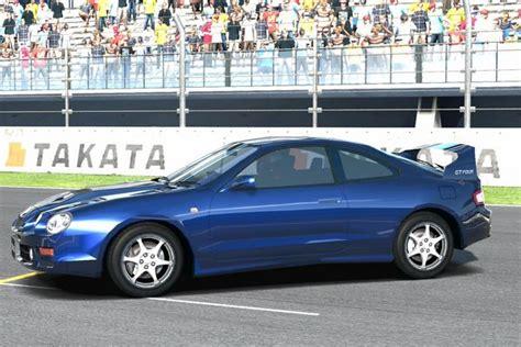 98 Toyota Celica Gt5 Toyota Celica Gt Four St205 98