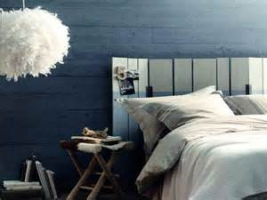 peinture chambre 20 couleurs d 233 co pour repeindre ses murs