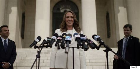 elizabeth marvel house of cards elizabeth marvel modeled her house of cards character after the clintons huffpost