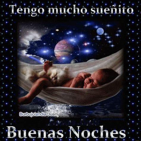 buenas noches a todos 0689866526 30 best buenas noches tengan todos firma hada tierra images on good night earth and