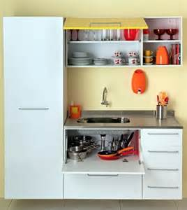 ideas to organize kitchen cabinets kitchen design ideas organize kitchen cabinets correctly