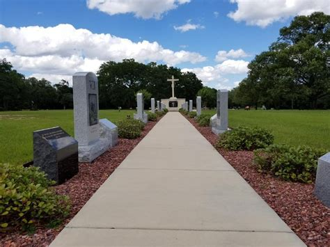 Memorial Gardens Mobile Al by Mobile Memorial Gardens Cemetery Mausoleums Funeral