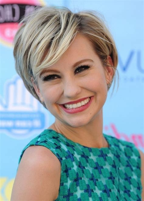 new haircuts and hairstyles hottest long pixie hairstyles new hairstyles 2017 for