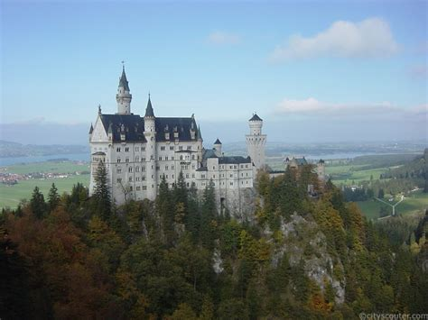 Search Germany Castles Near Crailsheim Germany Search Engine At