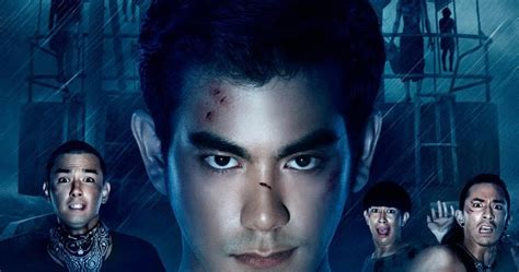 film ghost ship thailand wise kwai s thai film journal news and views on thai