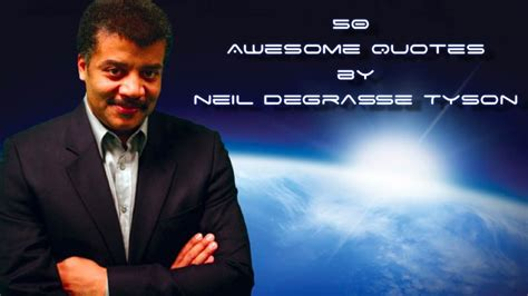 Neil De Grasse Tyson Astrophysics For In A Hurry 50 awesome quotes by neil degrasse tyson 171 twistedsifter