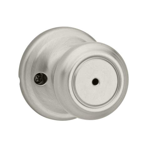 lowes cabinet knobs brushed nickel decor cool brushed nickel door knobs for furniture