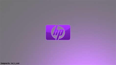 wallpaper hp pink hp wallpaper purple by hothcold on deviantart
