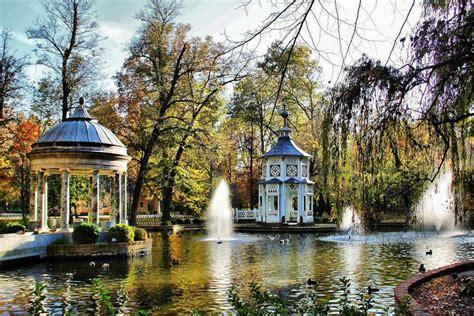 imagenes jardines aranjuez estanque chinescos jardines aranjuez viajar a madrid