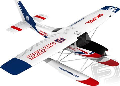 Kit Rc Cessna Arf cessna 182 skyline epp 1200mm arf aeroplane kits rc rtf sets advanced rr sets