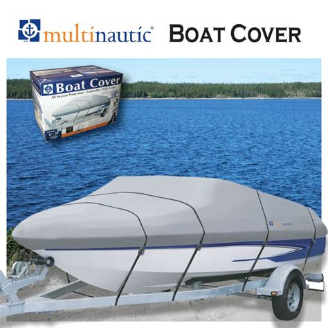 boat jack cover dock jack 10840 in canada canadadiscounthardware