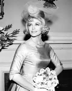 Dorothy malone peyton place photo at allposters com