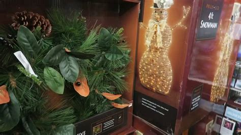 bed bath nad beyond christmas shopping at bed bath and beyond 2016 christmasevie
