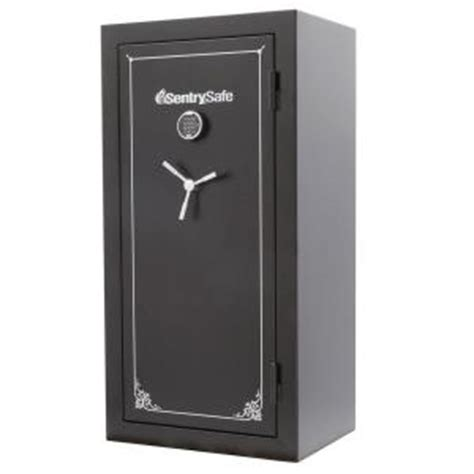 Small Safes At Home Depot Small Gun Safe Home Depot 28 Images Winchester Safes