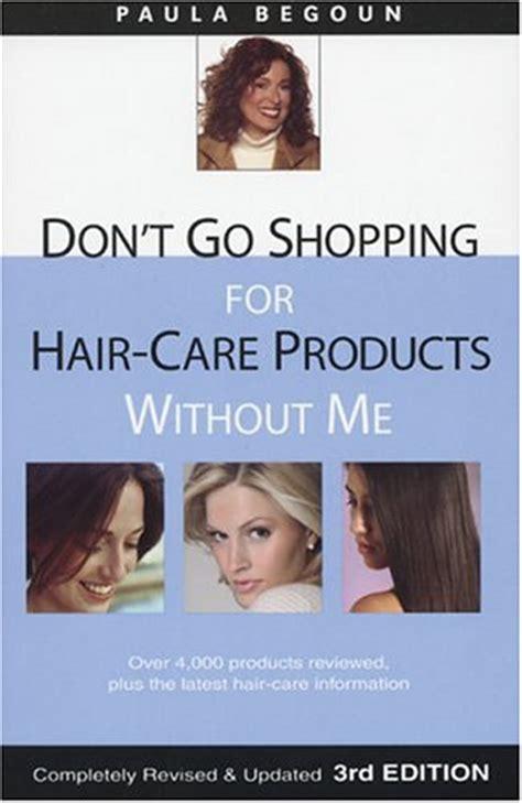 Dont Shop Without This Book by Waar Je Op Moet Letten Bij Het Kiezen Een Shoo