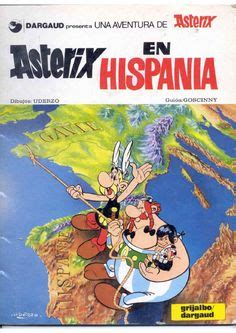 asterix y obelix on comic cleopatra and twitter