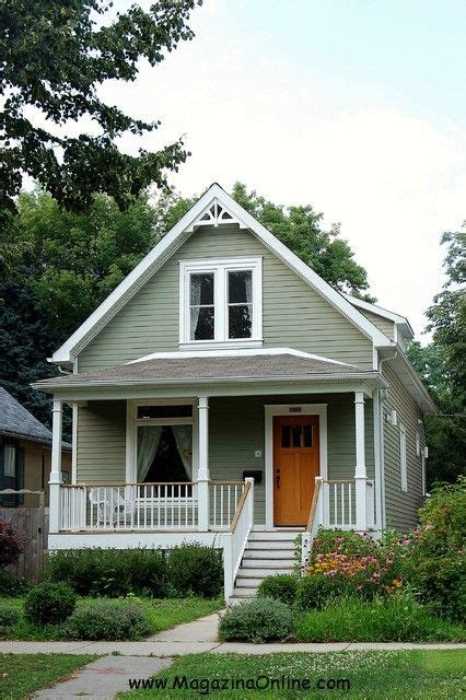 can a 18 year old buy a house 17 best ideas about cute small houses on pinterest small