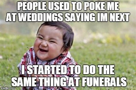 Evil Toddler Meme - evil toddler meme imgflip