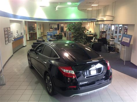 honda dealership thornton road autonation honda thornton road lithia springs ga