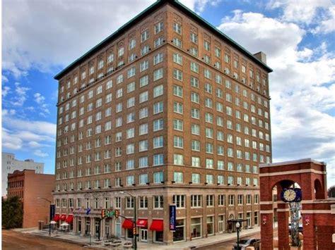jackson ms apartment rentals king edward